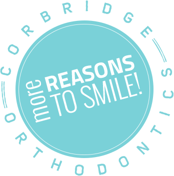 corebridge orthodontics more reasons to smile